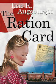 The Ration Card