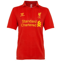 http://www.ibtimes.co.uk/articles/339997/20120511/liverpool-news-home-kit-new-2012-13.htm