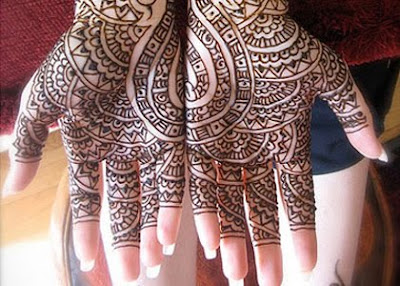 mehndi_design_arabic_2