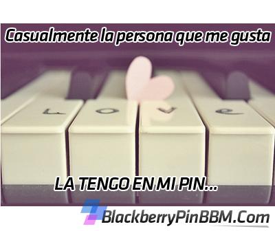 Imagen para el pin (muchas imagenes y fotos bbm)