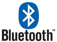 bluetoot 1km for s60v2
