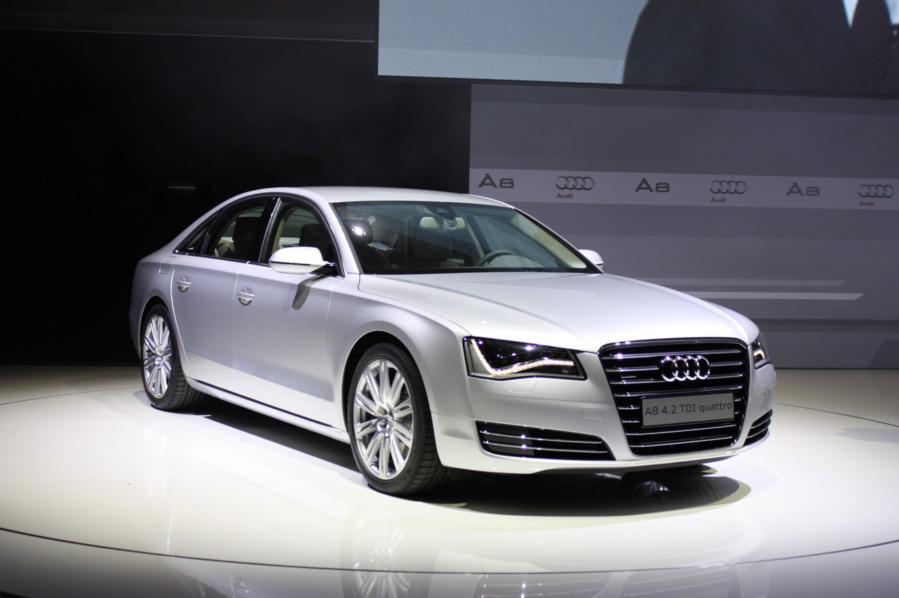 2017 audi a8 1080p wallpapers. Black Bedroom Furniture Sets. Home Design Ideas