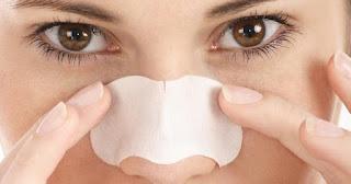 3 Cara Ampuh Hilangkan Komedo Dengan Pasta Gigi
