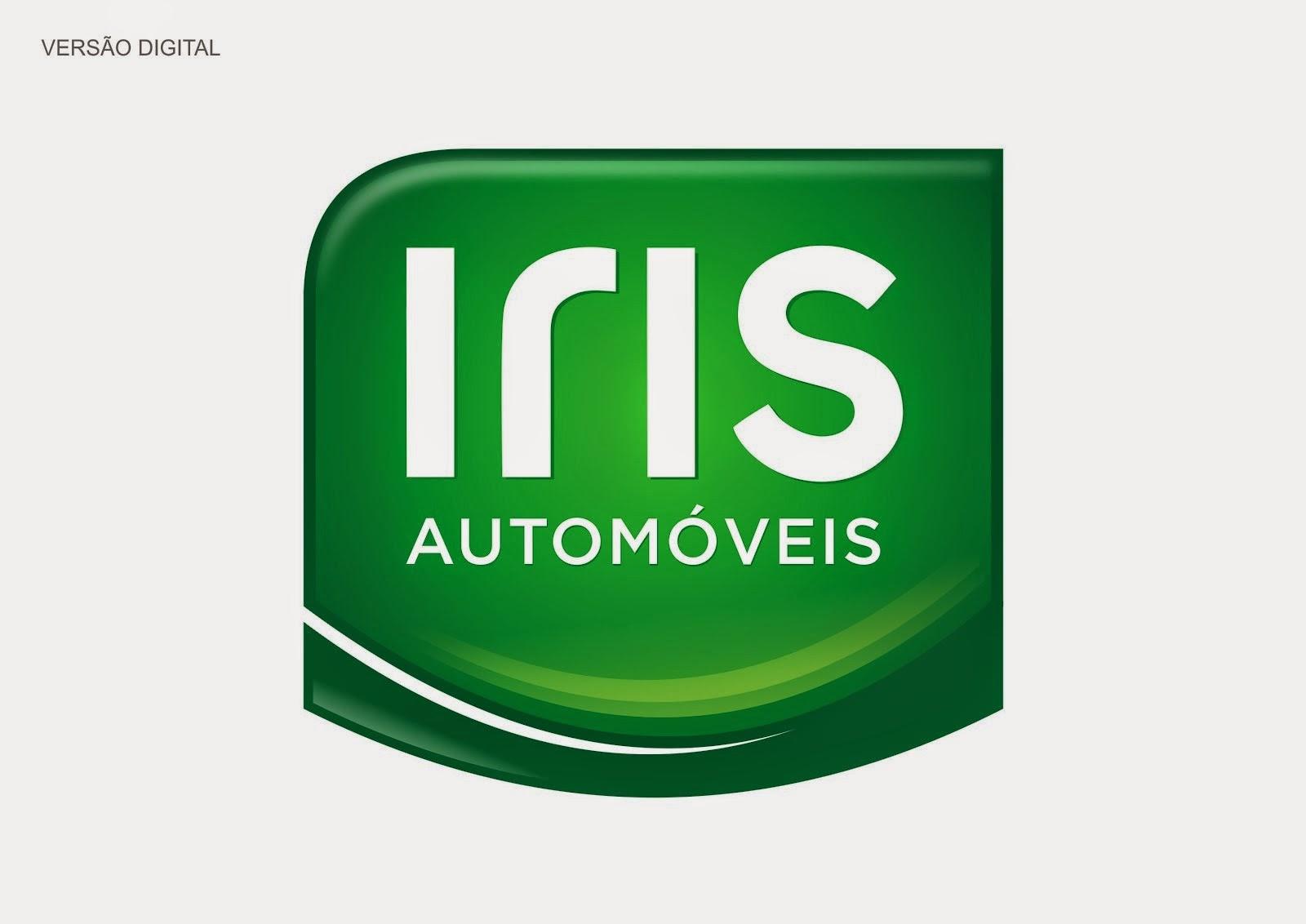IRI'S AUTOMÓVEIS