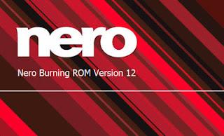 تحميل برنامج نيرو Download Nero Burning ROM 2014