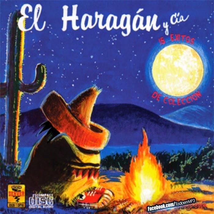 Descargar El Haragan Y Cia Download