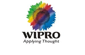 http://jobseekersindia.blogspot.in/2012/03/wipro-technologies-company-profile.html