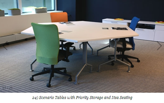 kershner office furniture