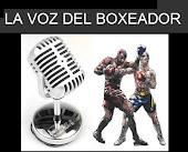 LA BASTILLA Y EL BOXEO ARGENTINO