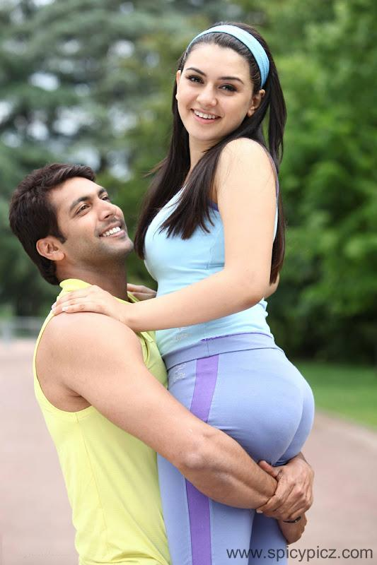 Hansika motwani images,Hansika motwani pictures,Hansika motwani photos,Hansika motwani photoz,Hansika motwani image,Hansika motwani spicypicz,Hansika motwani navel show,cute Hansika motwani,Hansika motwani deep impression,hot,cool ,Hansika motwani cleavage show,Hansika motwani back less,Hansika motwani pop out,  thighs show,beautiful Hansika motwani,rare photos of ,normal ,spicy photos of Hansika motwani,homely girl ,homely figure Hansika motwani,sema piece Hansika motwani,master piece ,slim Hansika motwani,Hansika motwani ass,Hansika motwani butt