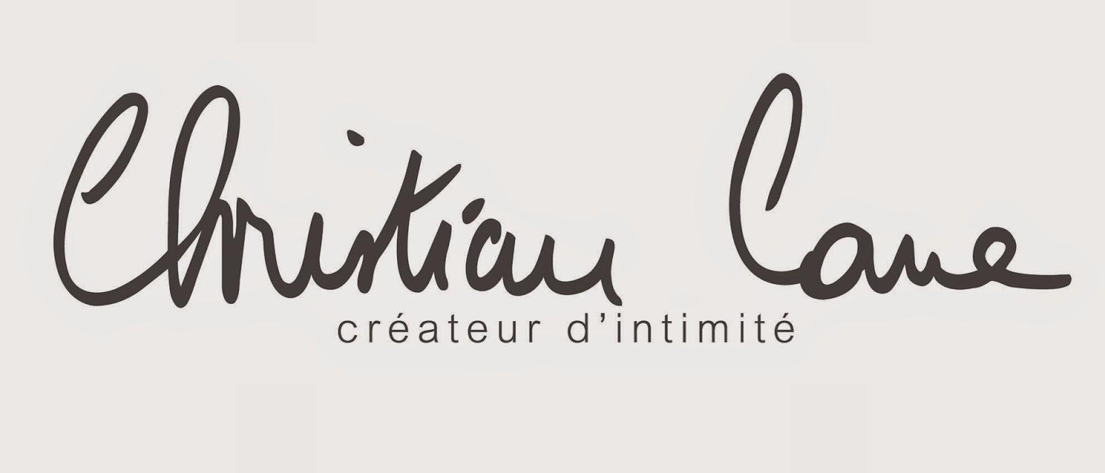 vente privée Christian Cane à Roanne dans la Loire
