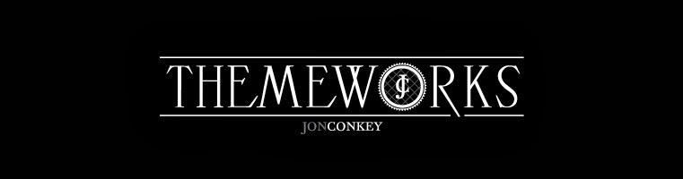Themeworks : Jon Conkey