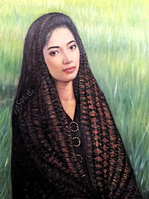 قران و زنان حضرت محمد