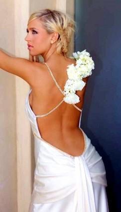 http://4.bp.blogspot.com/-LWwmW88ffqA/TiNeVYnZn_I/AAAAAAAATdc/unH4oM1LIog/s1600/noiva-sem-calcinha.jpg