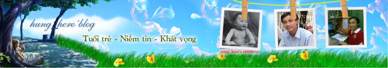 hung_hero