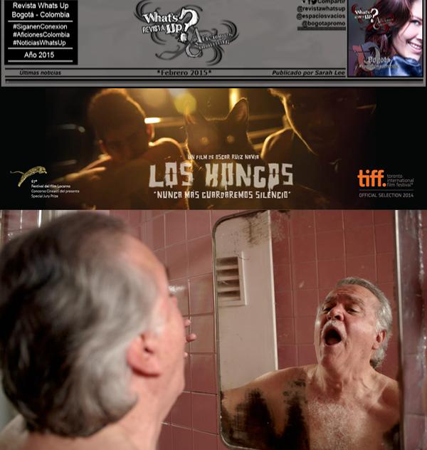 LOS-HONGOS-premiada-Festival-Internacional-Cine-Rotterdam