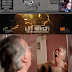 LOS HONGOS premiada en el Festival Internacional de Cine de Rotterdam