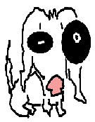 Adopción-Canina