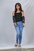 Smithika Acharya Glamorous photos-thumbnail-1
