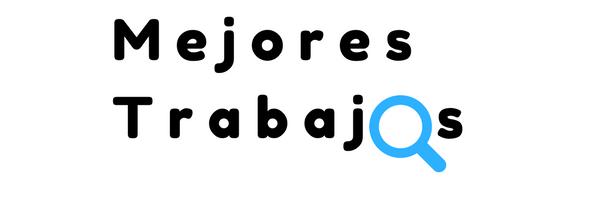 Ofertas de Trabajo Argentina