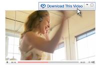 RealPlayer 15 – Download Video