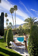 Welcome to INNdulge Palm Springs