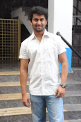 Bale Bale Magadivoy movie launch photos-thumbnail-14