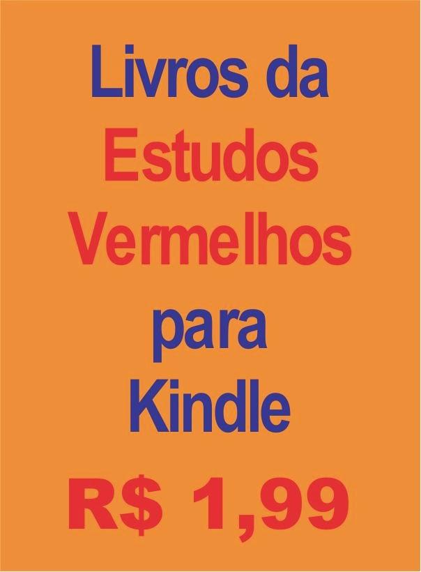 Livros na Amazon: