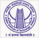 www.iitj.ac.in IIT, Jodhpur