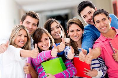 4 Contoh Bisnis Sampingan Sambil Kuliah
