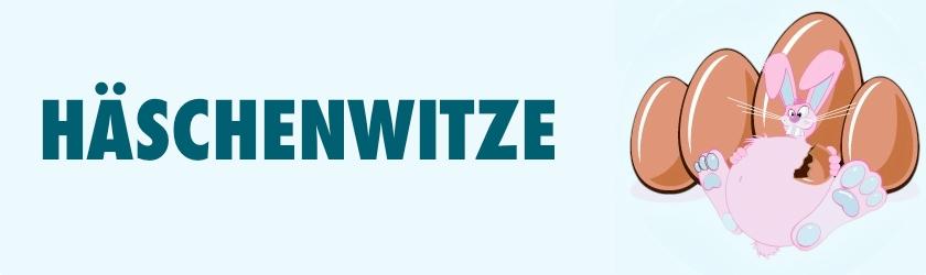 Häschenwitze