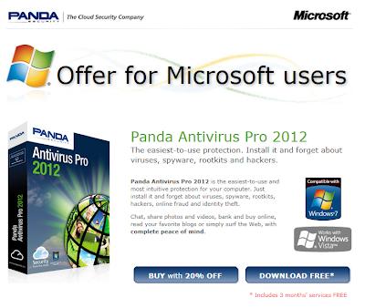 panda-2012-gratis-tempo-ilimitado
