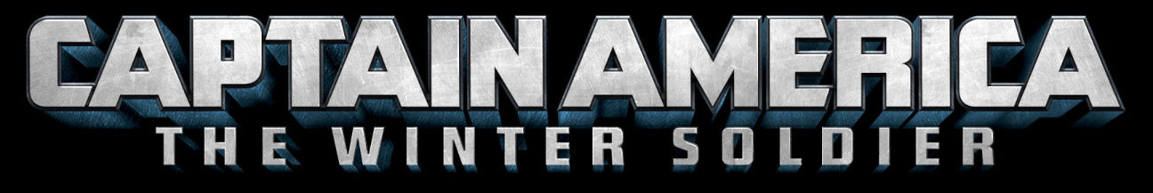 Movie review, trailer, rating and photos of Captain America: The Winter Soldier