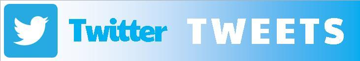 LikesAnnuaire.com - Astuces, tests & comparaisons de plate-formes d'échanges pour booster la diffusion et le partage de vos tweets sur Twitter !!!