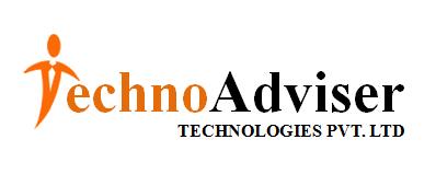 Professional Web development and Designing | Mobile App | Digital Marketing