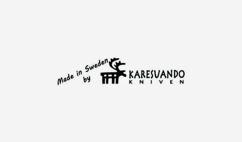 www.karesuandokniven.com