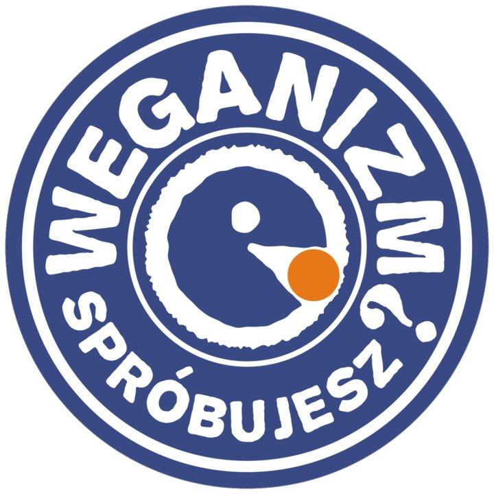 Program Weganizm - spróbujesz?