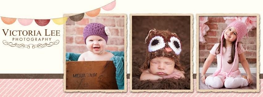 Victoria Lee Photography Newborn Baby Child Childrens Photographer Canton GA North Georgia
