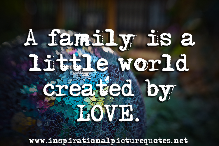 Funny Quotes On Family Love : family quotes adams family quotes addams family quotes without family ...