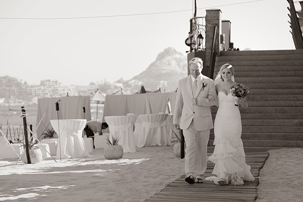 Wedding Photographer Cabo San Lucas and Germany