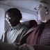 The Story Of a Racist Airline Passenger