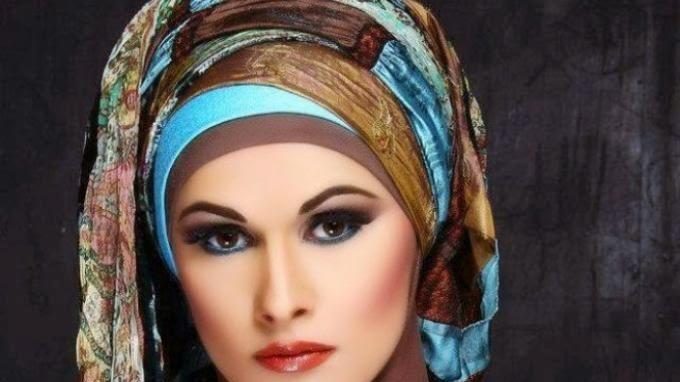 Salah Kaprah dalam Penggunaan Hijab