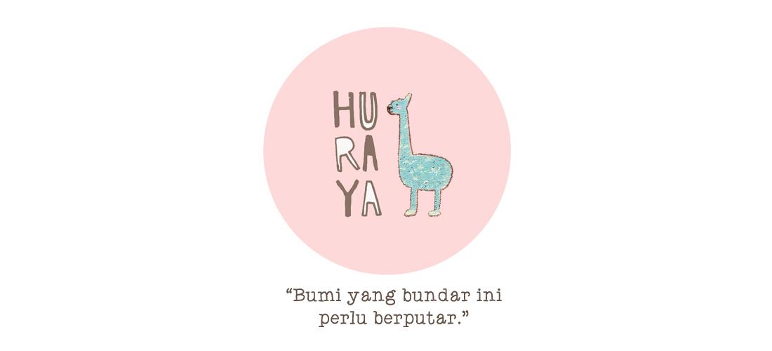 huraya