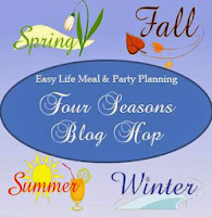Four+Seasons+JPG2