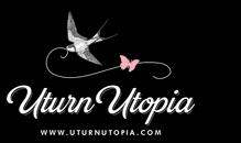 Uturn Utopia