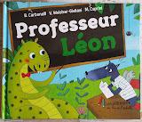 Professeur Léon