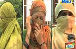 Koppiyam Unmayum Pinnaniyum, Chennai Prostitutes Case, 19-06-2013, June 2013,