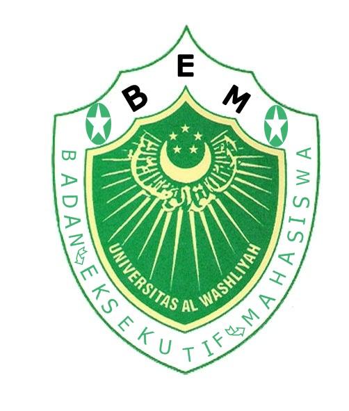 Logo BEM-UNIVA Medan