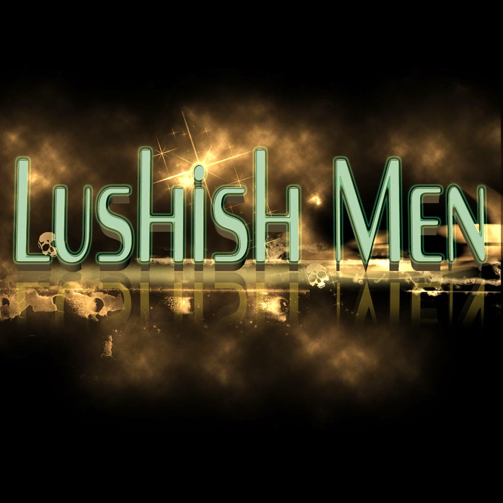 Lushish Men