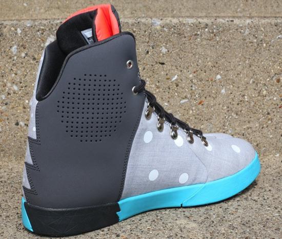 84d271aecc83 ajordanxi Your  1 Source For Sneaker Release Dates  Nike KD VI NSW  Lifestyle LE QS